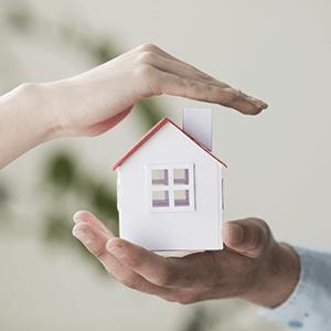 Cuidar el hogar Home Hospital